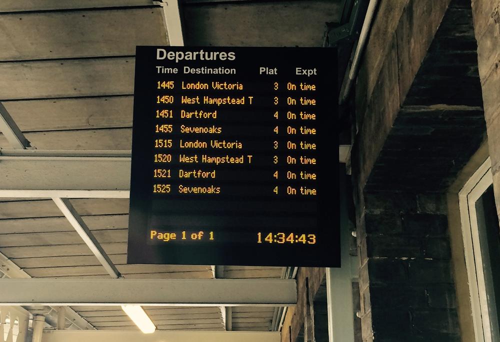 DepartureBoard.png