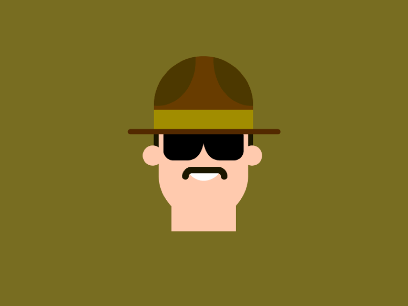 sgt-slaughter.png