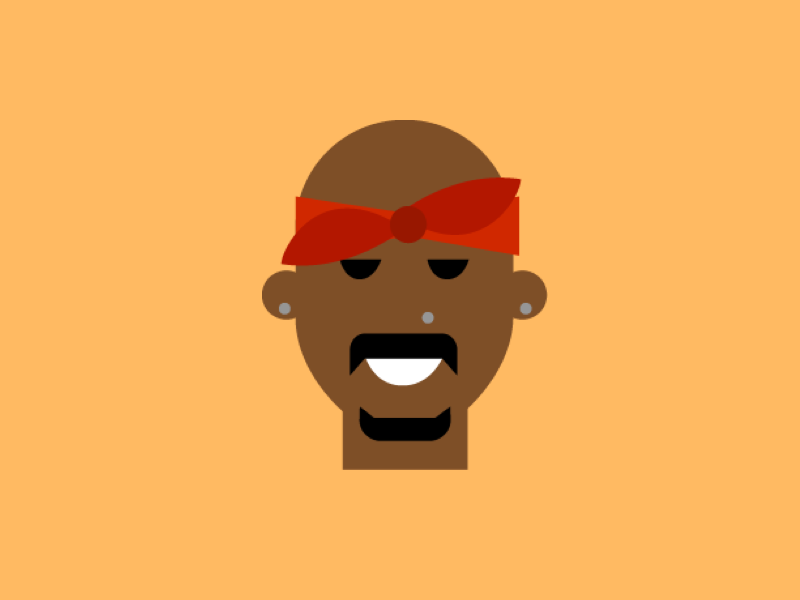 2Pac-illustration.png