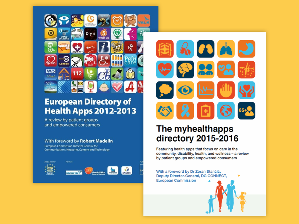 EuropeanDirectory-HealthApps.png