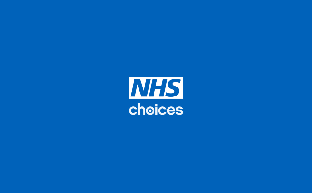 NHS-Choices.png