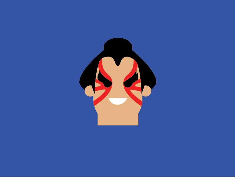 StreetFighter_all_E.Honda.png