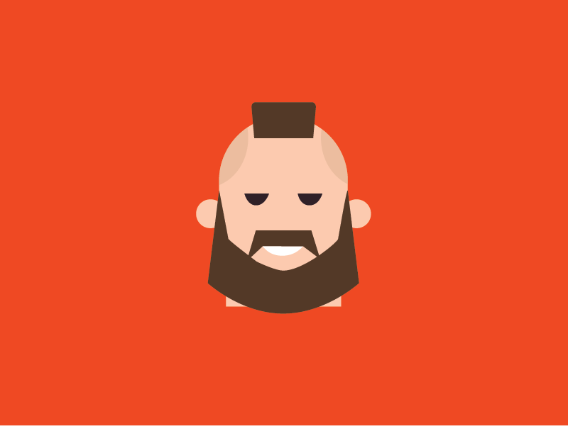 StreetFighter_all_Zangief.png