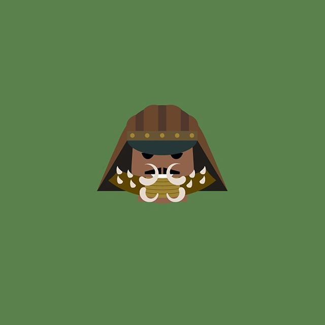 Original owner of the millennium Falcon is No.15 of 35⠀⠀ .⠀⠀ .⠀⠀ #starwars #landocalrissian #returnofthejedi #rebelalliance #starwarsdaily #starwarsfan #starwarsnerd #starwarsgeek #starwarsart #starwarsgirl #artistsoninstagram #starwarscosplay #retrogamers #disney #illustration #illustrator #characterdesign #toycommunity #toyartistry #design #vector #kawaii #etsyseller #pins #enamelpins #pinstagram #pingamestrong #patchgamestrong #recliningworm