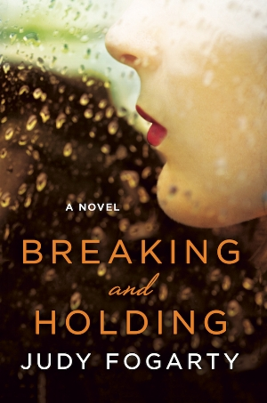 COVER - BREAKING AND HOLDING copy.jpg