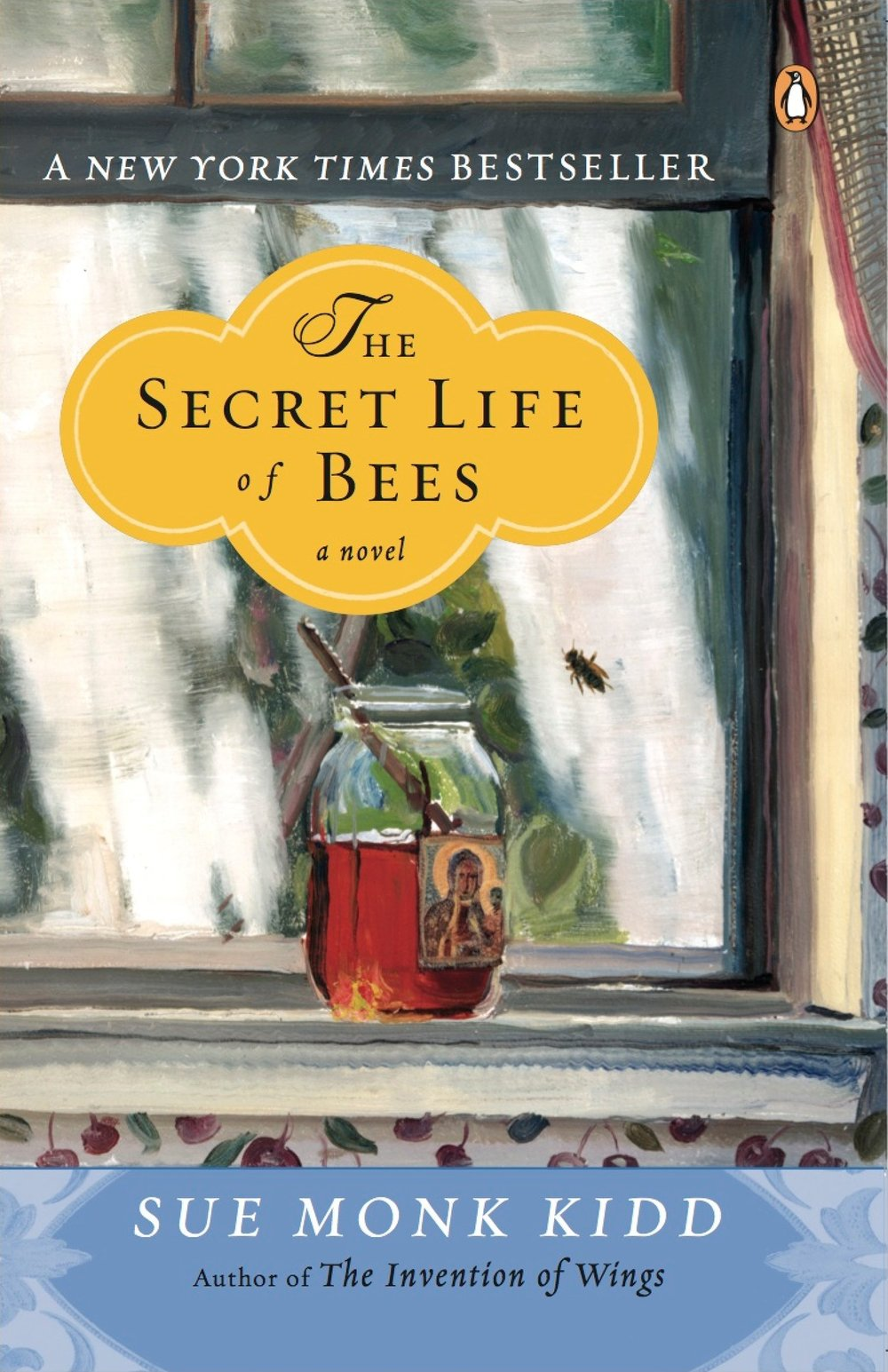 secret life of bees.jpg