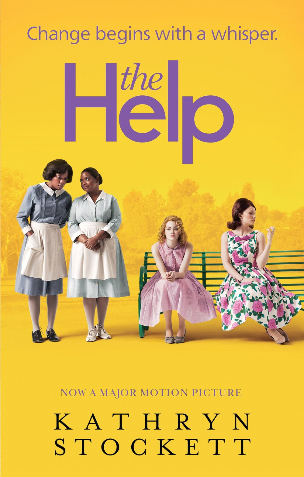 the-help-book-cover.jpg