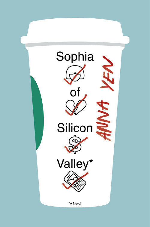 Sophia+of+Silcon+Valley.jpg