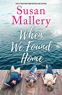 cover-when-we-found-home.jpg