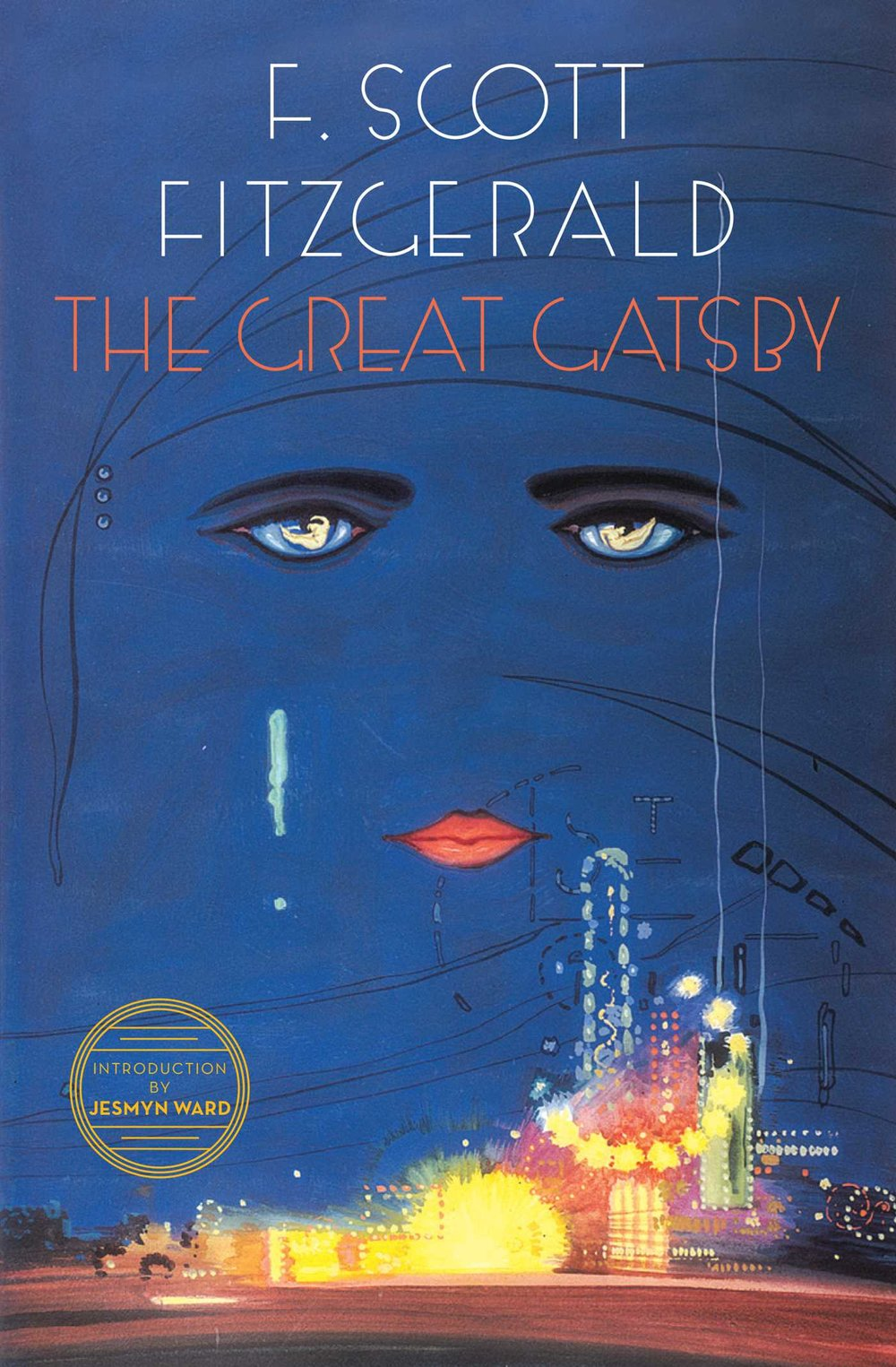 the-great-gatsby-9780743273565_hr.jpg