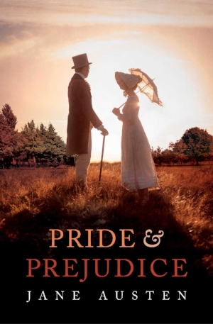pride-and-prejudice-9781471134746_hr.jpg