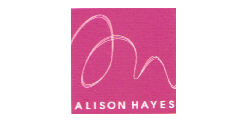 alison-hayes.png