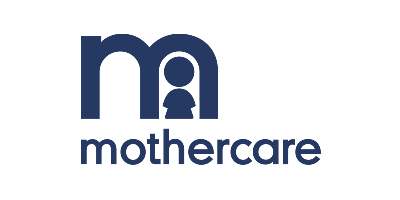 mothercare-client.png