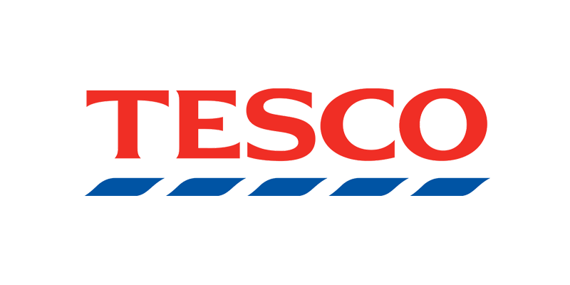 tesco-client.png