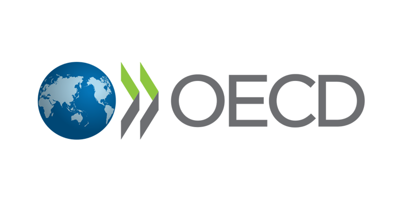 oecd-client.png