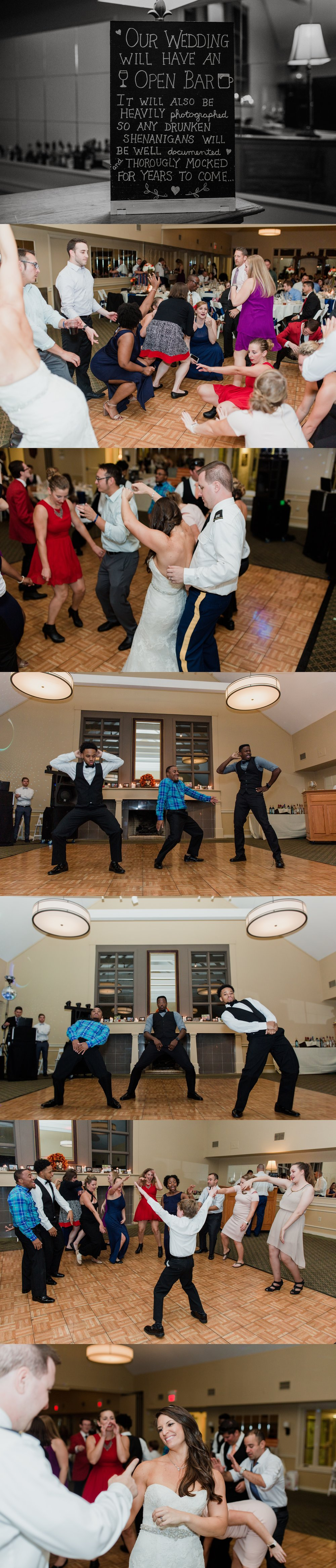 Columbus Best Wedding Photographers_0028.jpg