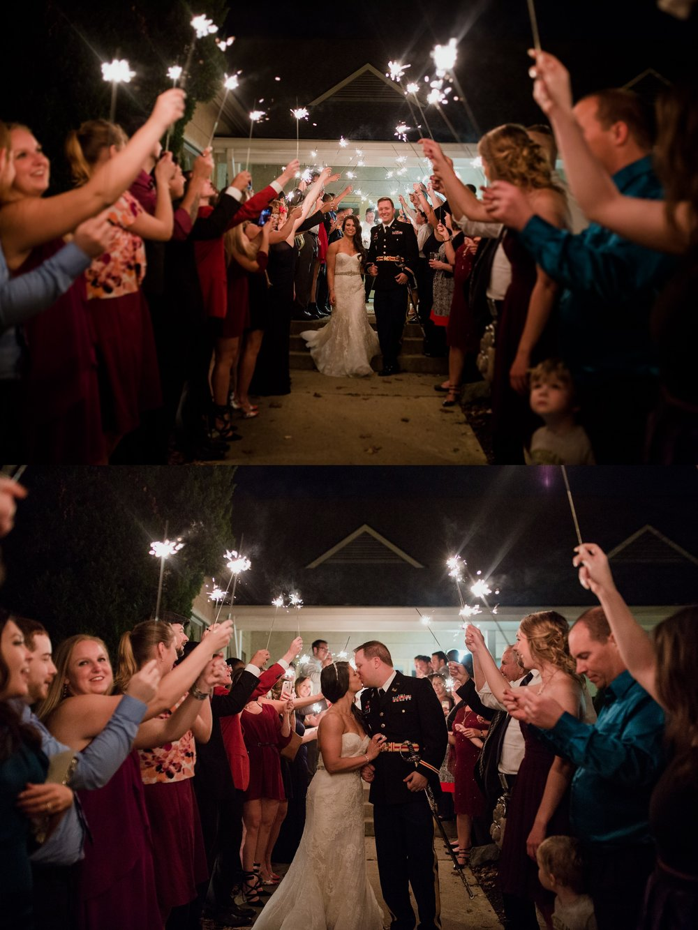 Columbus Best Wedding Photographers_0029.jpg