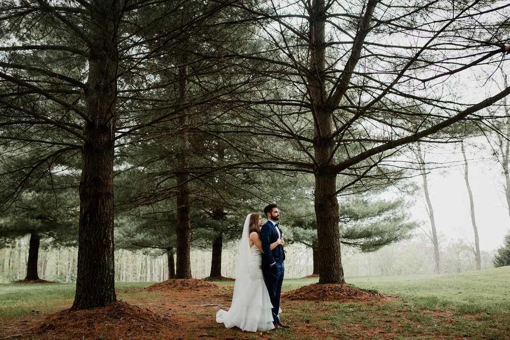Columbus Engagement Photographer-1-4.jpg