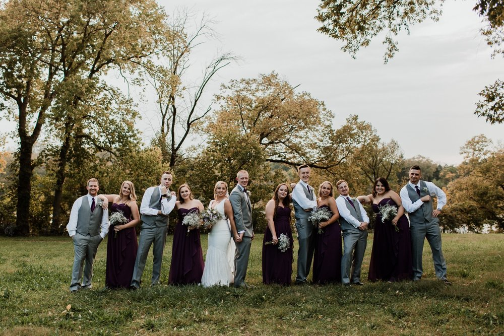 10_Photographer_Groom_Bridesmaids_ColumbusWeddingPhotographer_Bride_ColumbusWedding_Photography_FloridaWeddingPhotographer_Vue_Strongwater_Groomsmen_Wedding_Ohio_Jorgensen_Columbus.jpg