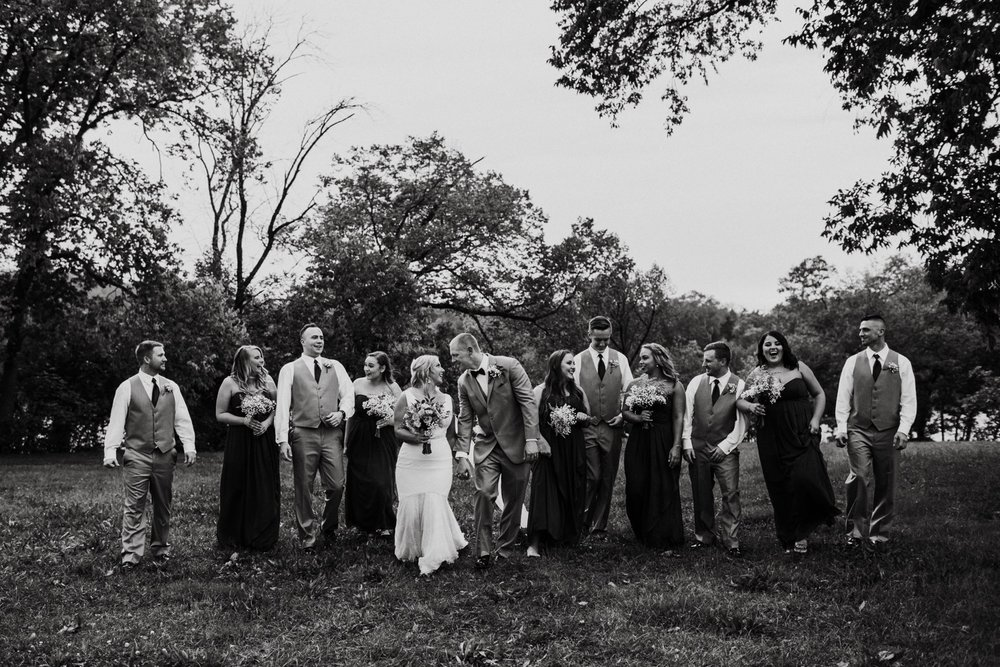 14_Photographer_Groom_Bridesmaids_ColumbusWeddingPhotographer_Bride_ColumbusWedding_Photography_FloridaWeddingPhotographer_Vue_Strongwater_Groomsmen_Wedding_Ohio_Jorgensen_Columbus.jpg