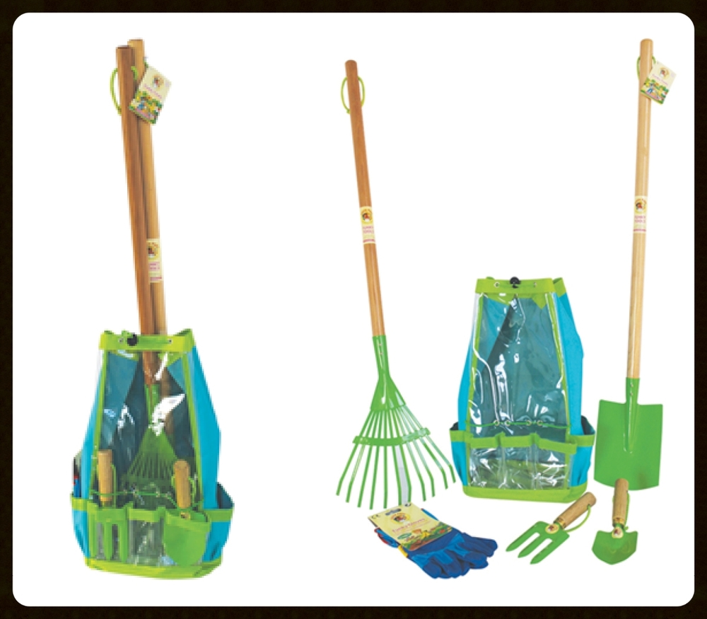 7 LP096 Garden Tool Kit_website