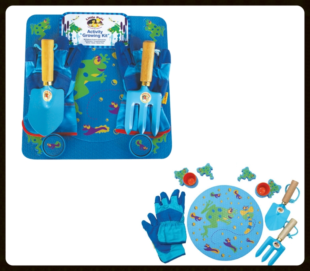Tierra Garden Little Pals 7-LP505.jpg