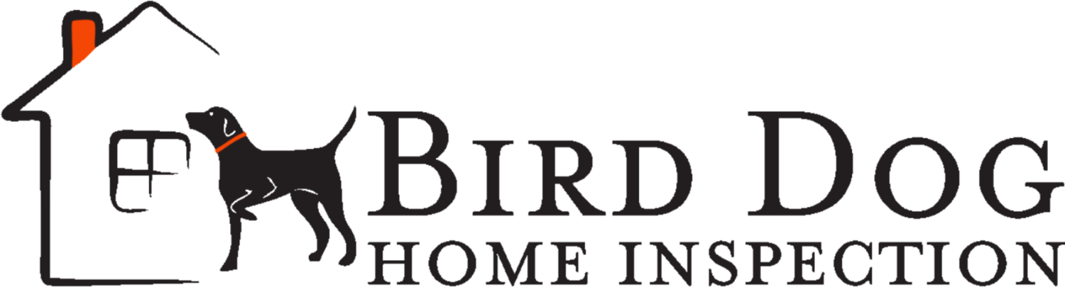 Bird Dog Home Inspection