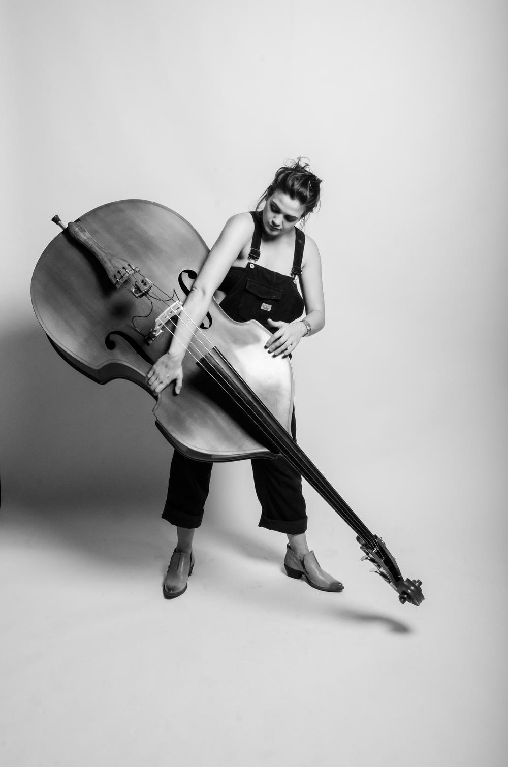 Rachael Bass B&W.jpeg