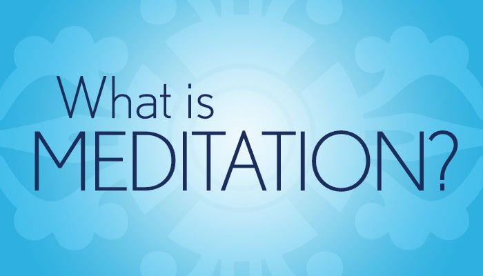 Meditate Meditation Brooklyn Buddhist Buddhism Mindfulness Families