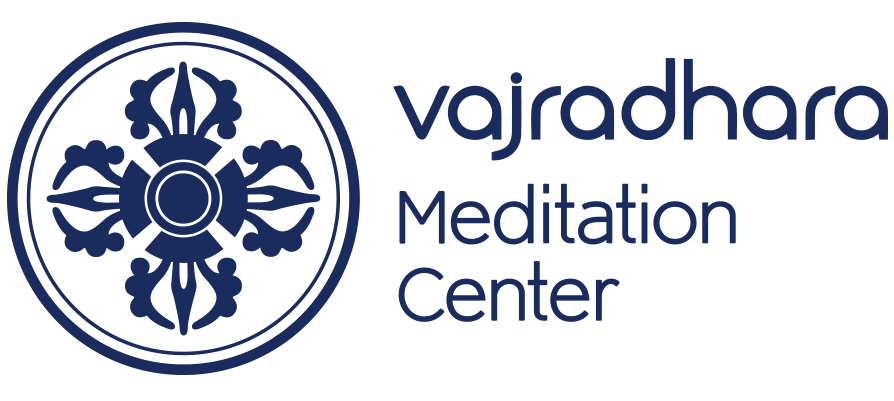 Vajradhara Meditation Center