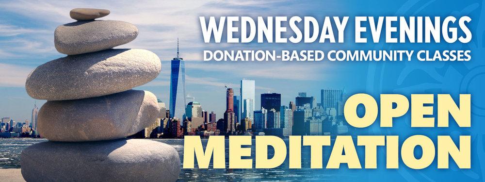 Open Meditation.jpg