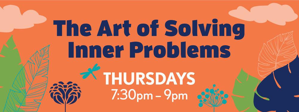 Solving Inner Problems