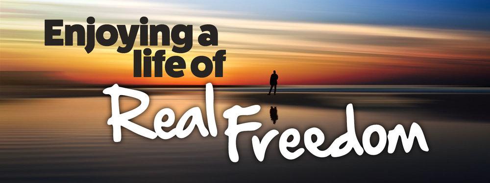 Life of Freedom.jpg
