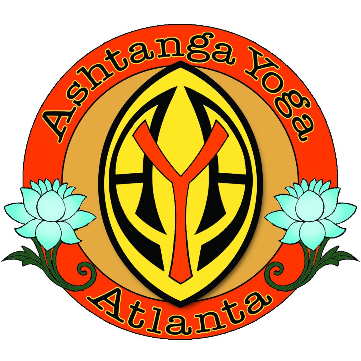 Ashtanga Yoga Atlanta