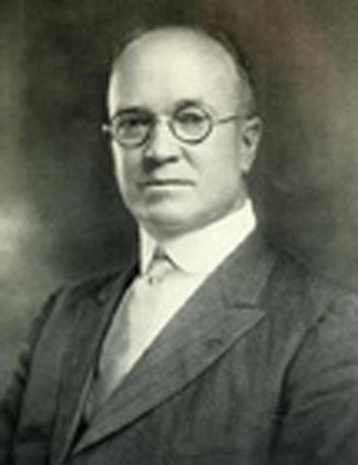 Cameron Harmon