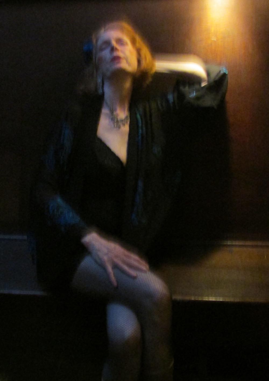 Patricia Pushover 1500 4-9-2013 014.jpg
