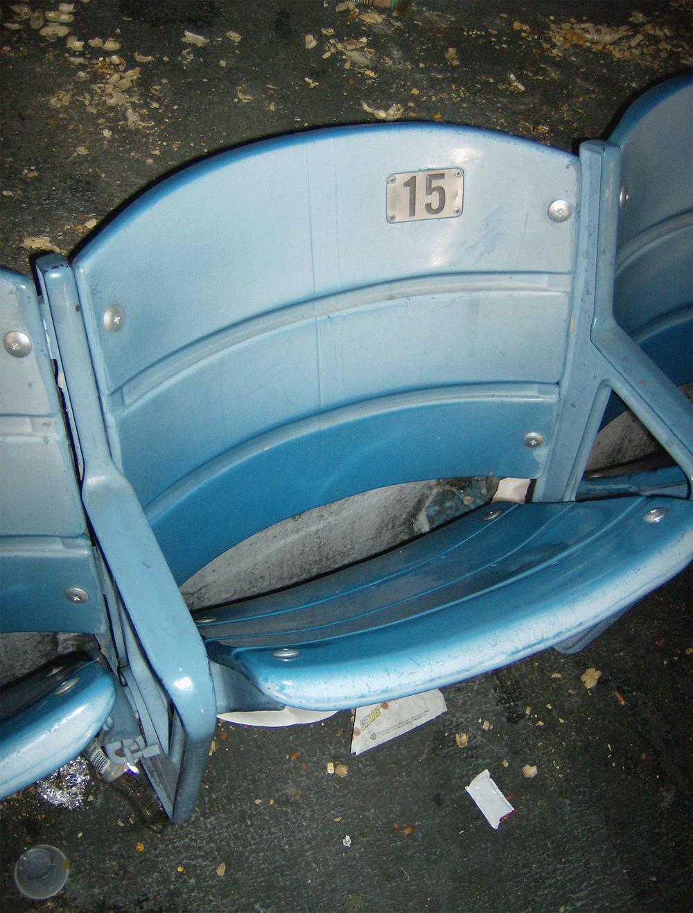 Old seat Yankee stadium 1500.jpg