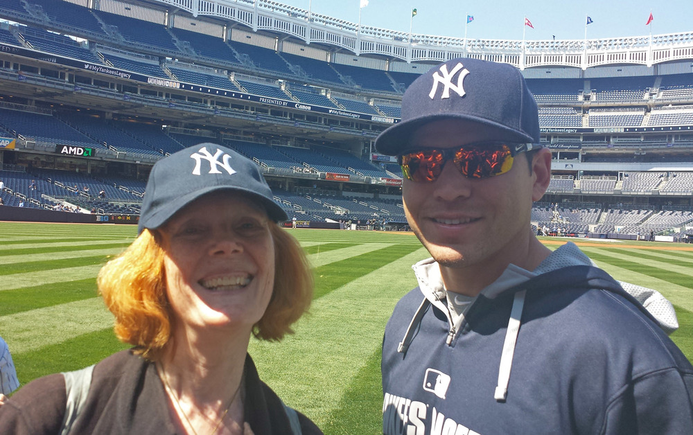 Susan and Ellsbury 1500 5-3-2014 20140503_110532(0).jpg