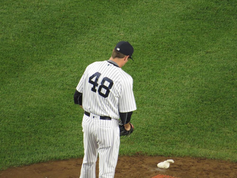 Yankees 1500 7-22-2016 352.jpg