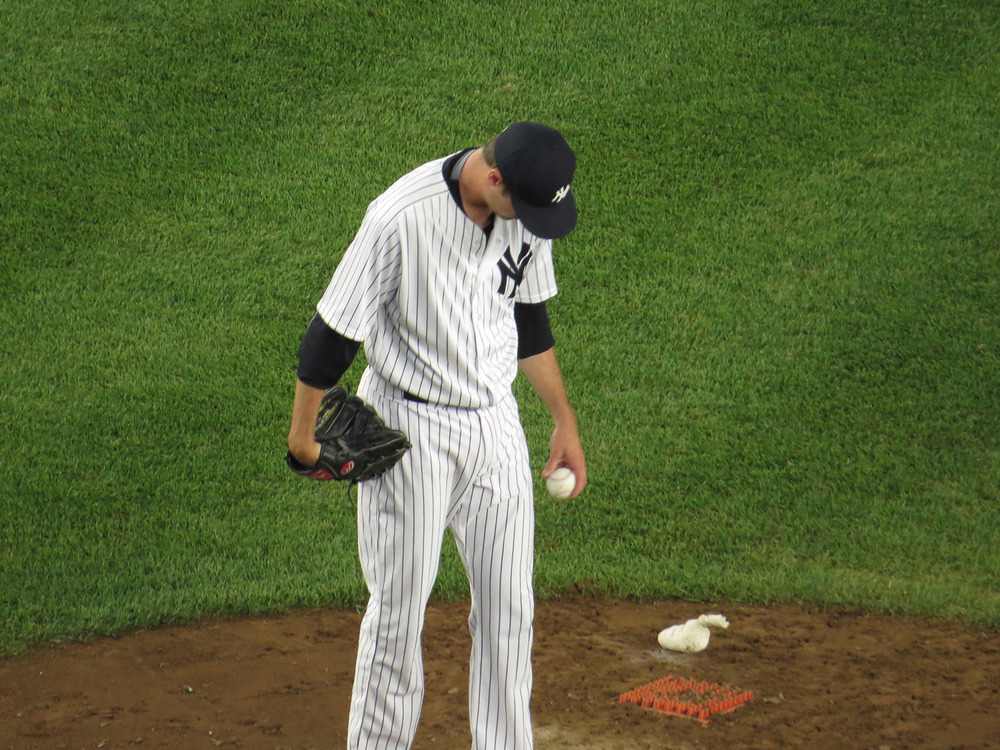 Yankees 1500 7-22-2016 353.jpg