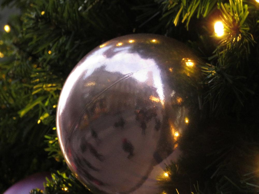 Ornament 1500 12-7-2017 212P.jpg