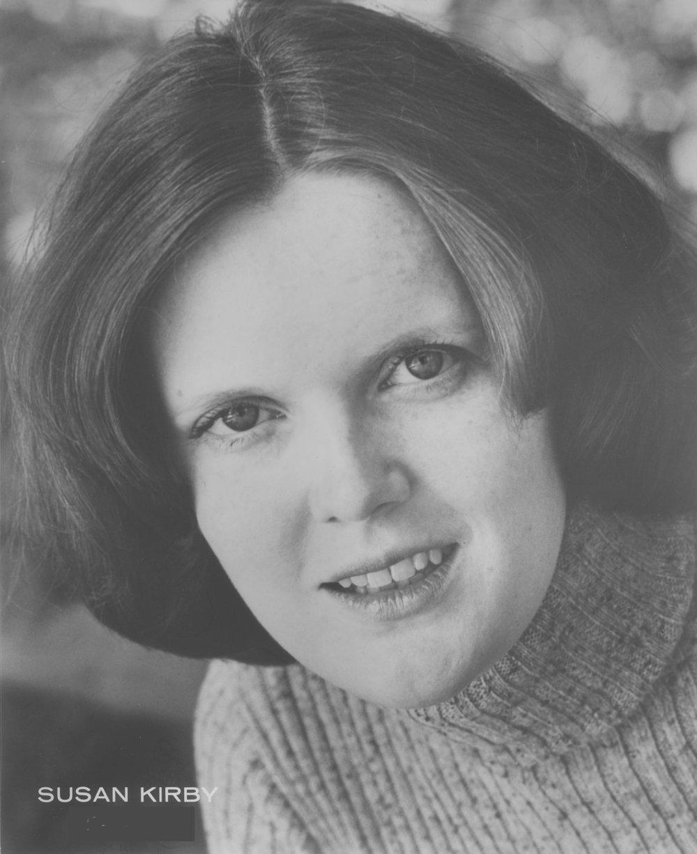 ca. 1975