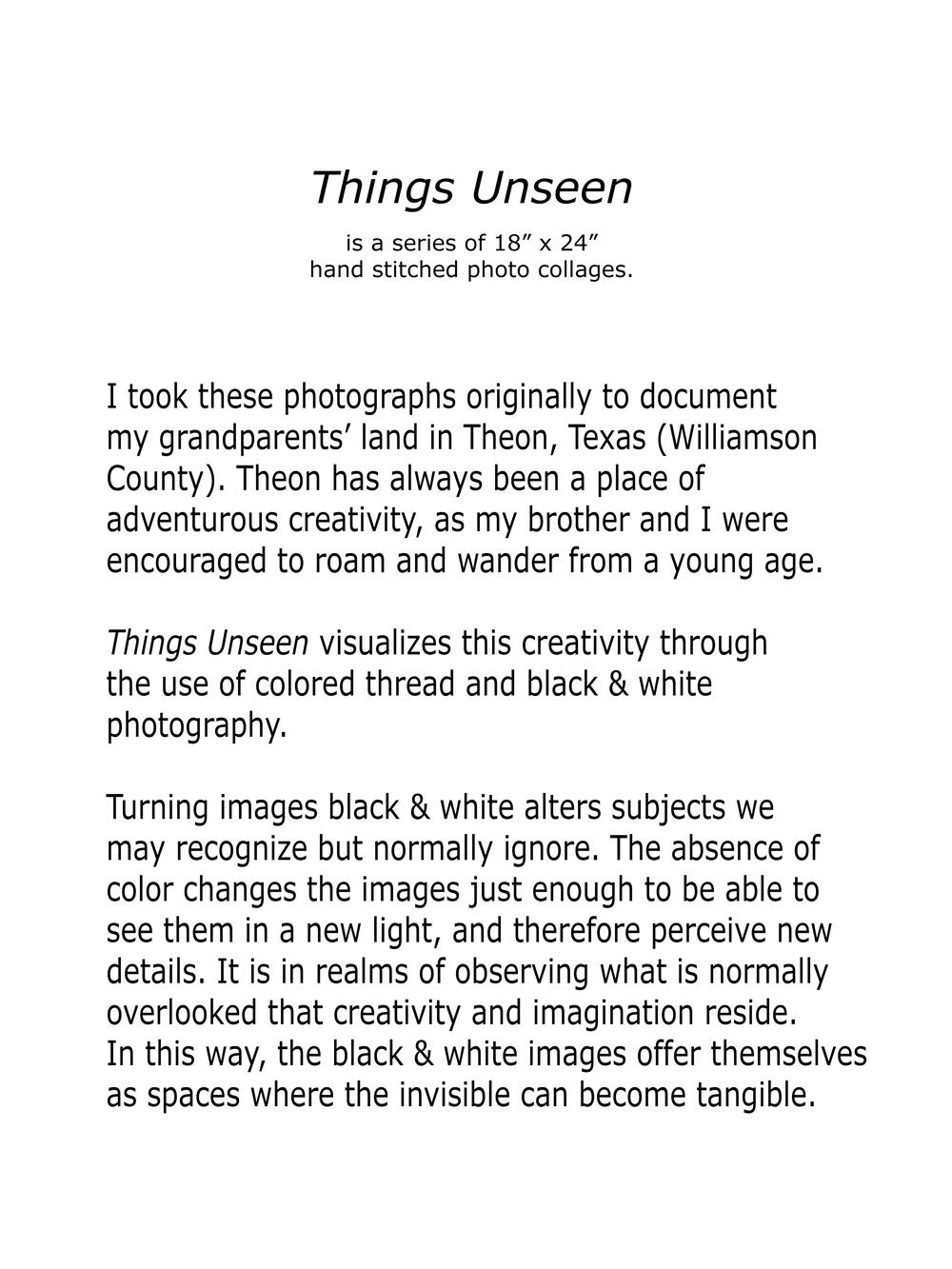 Things_Unseen_statement2.jpg
