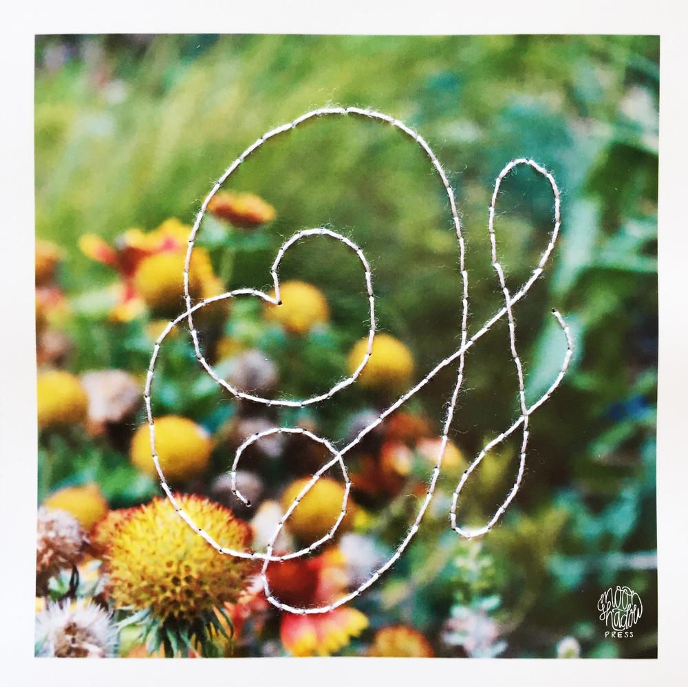 C_FlowersFiligree1b_L.jpg
