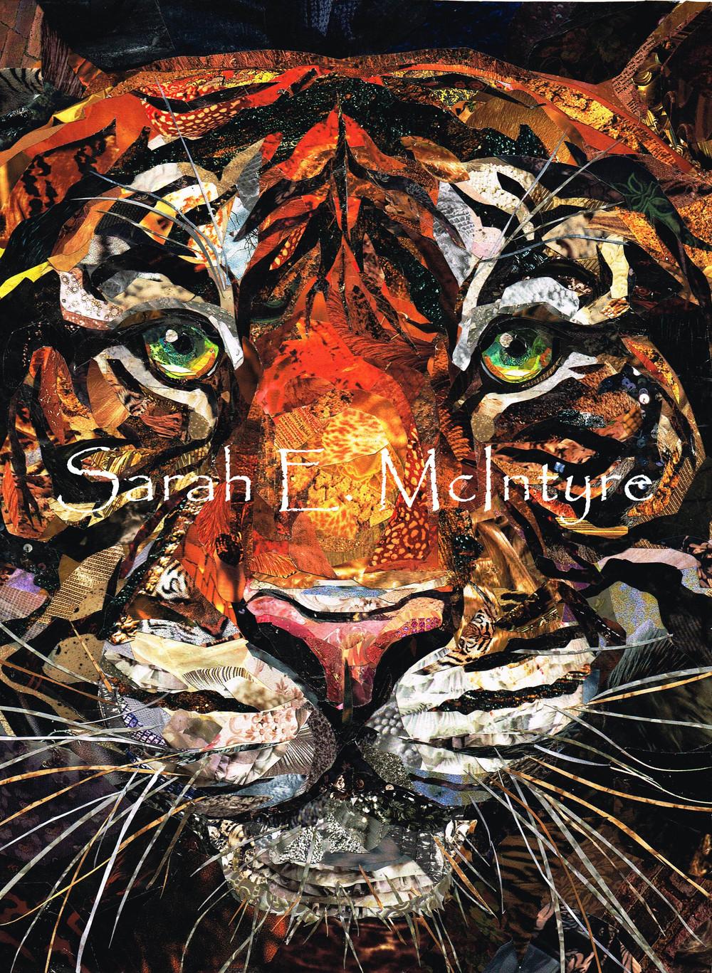 Tiger collage.jpg