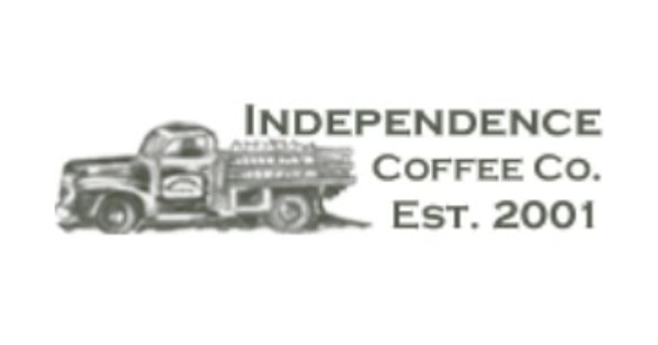 independence-coffee-company.jpg