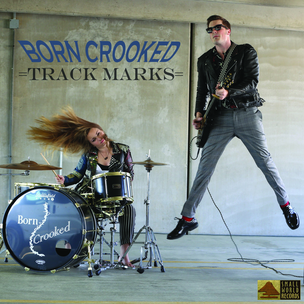 BORN CROOKED COVER.jpg