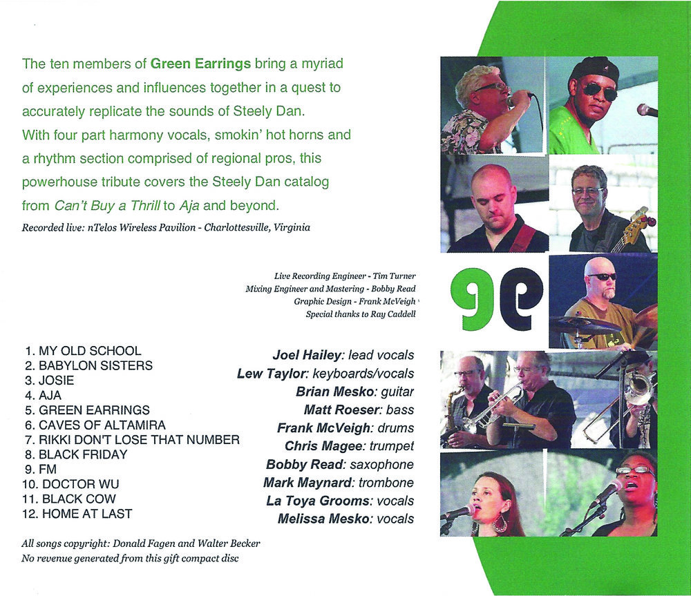 GREEN EARRINGS BACK COVER.jpg