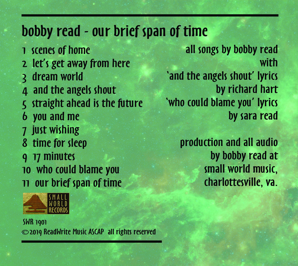 BRIEF SPAN BACK COVER.jpg
