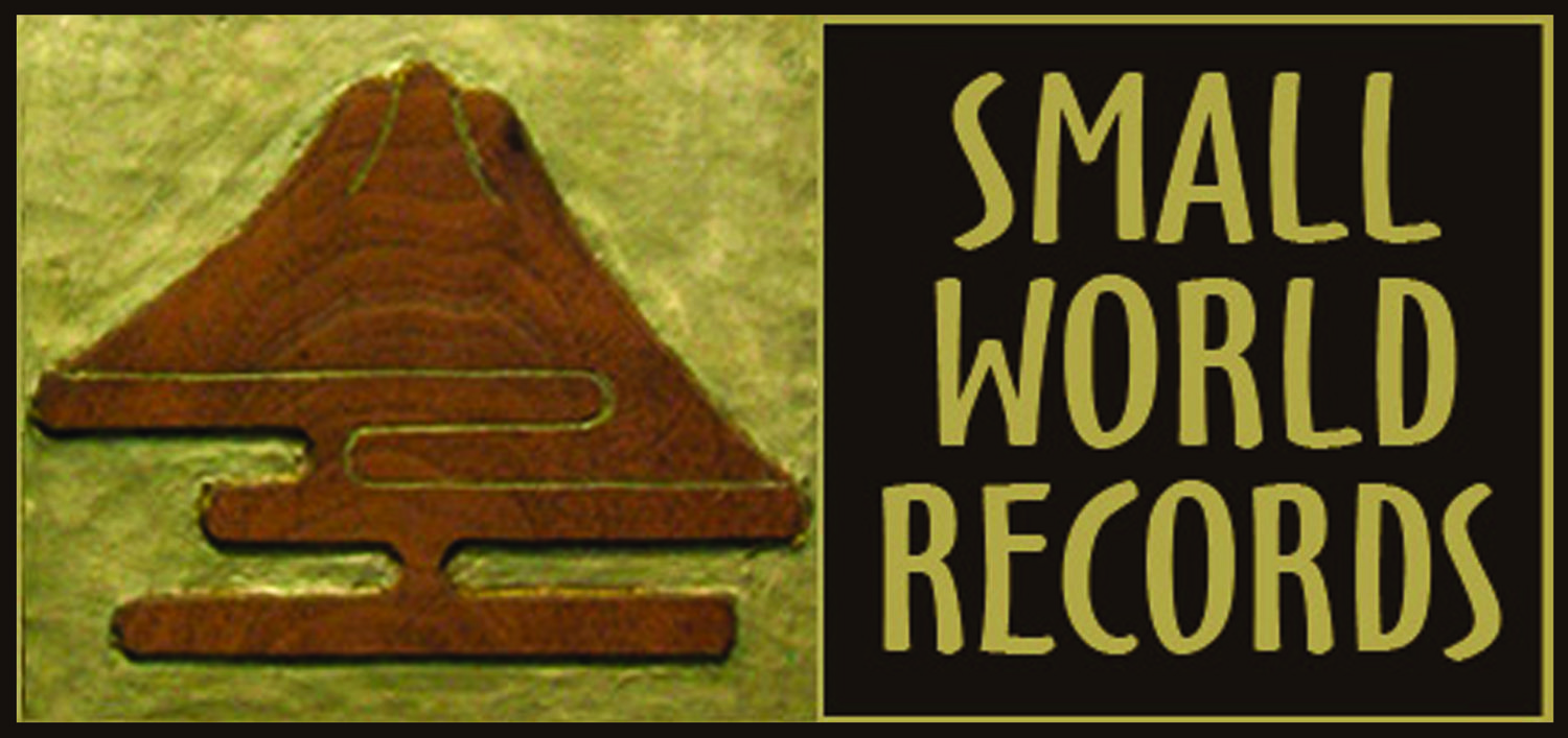 Small World Records